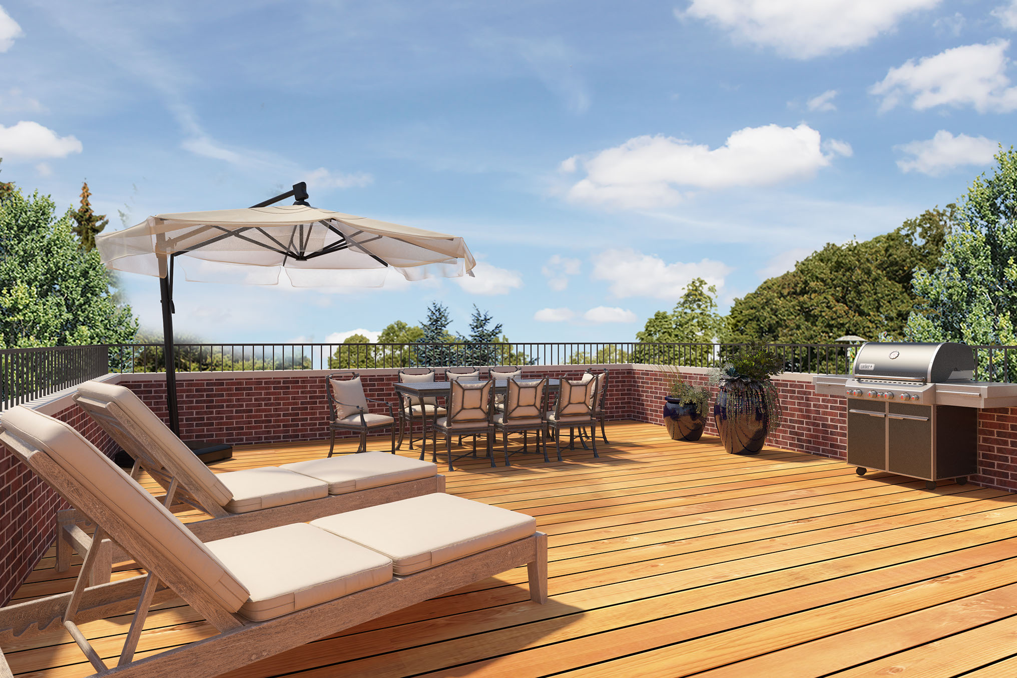 Home plans with patio homes tips zone